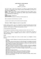 3- CRCM du 12 juin 2020